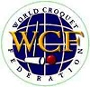 The World Croquet Federation website