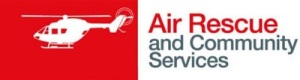 Air Rescue Service logo