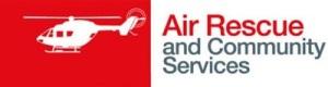 Air Rescue Service logo