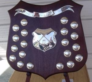 world-gc-champ-shield